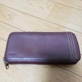 EDWIN財布