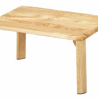 【値下げ】折り畳みテーブル(A)