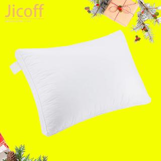 格安販売♪安眠枕 低反発 肩こり対策 高級ホテル仕様 丸洗い可能 ...
