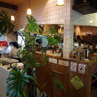 八ヶ岳南麓の自然豊かなイタリアンレストランで、調理およびホール係募集 - 北杜市