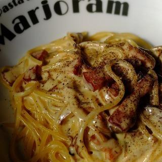 八ヶ岳南麓の自然豊かなイタリアンレストランで、調理およびホール係募集 − 山梨県
