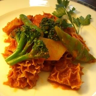 八ヶ岳南麓の自然豊かなイタリアンレストランで、調理およびホール係募集 - アルバイト