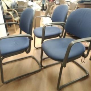 椅子 四脚