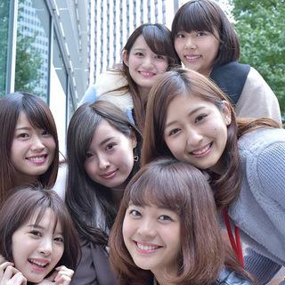 Thumb jyoshidai2