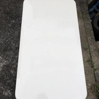 ダイニングテーブル 2人〜4人用