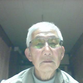 渋川近郊で60才以上の方ボケ防止健康麻雀募集