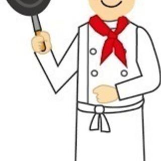 《契約社員》経験活かして月給23万円以上も可能!職員食堂での調理師...