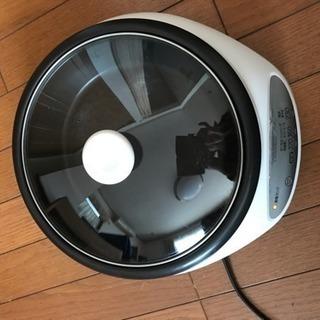 TWINBIRD 電気グリル鍋