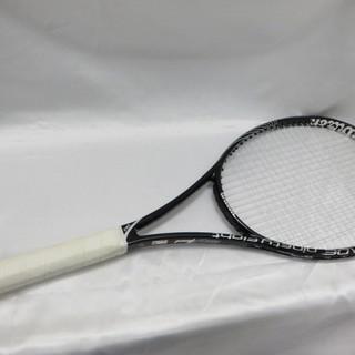 【トレファク鶴ヶ島店】Wilson テニスラケット BRADE98