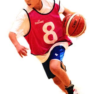 ダイアモンドバスケットボールスクール神戸三宮校 - スポーツ