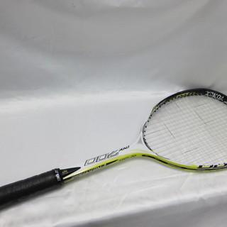 【トレファク鶴ヶ島店】値下げしました!YONEX 軟式テニスラケ...