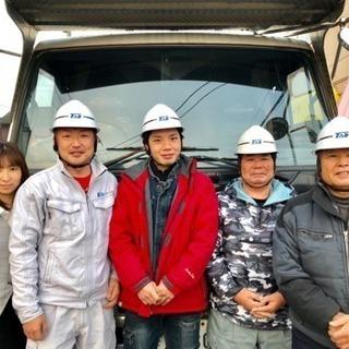 一般建設業 正社員 施工管理