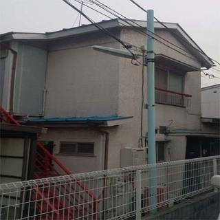 家賃2万円キャンペーン物件 シェアハウス板橋 個室