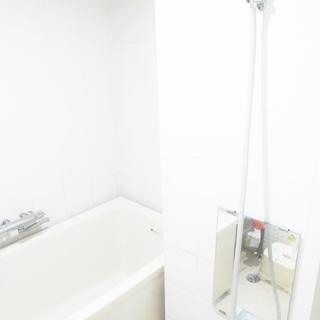 ♪渋谷駅徒歩8分の女性専用シェアハウス♪ 即日ご入居可能です!!