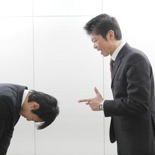 転職を6回成功させた講師が教える「中途採用の仕組みと、書類審査が...