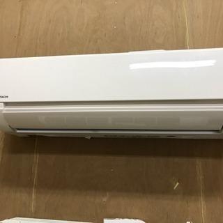 【リサイクルサービス八光 田上店 安心の1ヶ月保証 配達設置ok】...