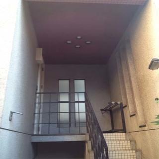 家賃2万円キャンペーン物件 シェアハウス北千住 個室