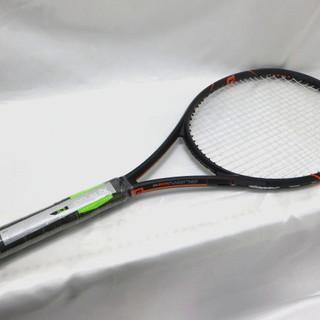 【トレファク鶴ヶ島店】Wilson 硬式テニスラケット BURN...