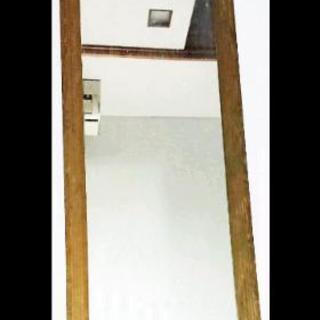 商談中❤️インテリア住まい小物  鏡【壁掛け式】リメイクなどにも