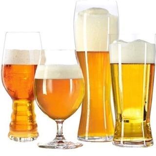 シュピゲラウ ビールグラス ビールクラシックス ラガー ペアセット...