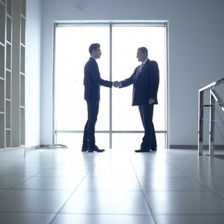 会社を辞めたいけど辞められない方、お手伝い致します。