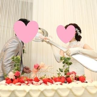 ビッグスプーン 結婚式 約120cm