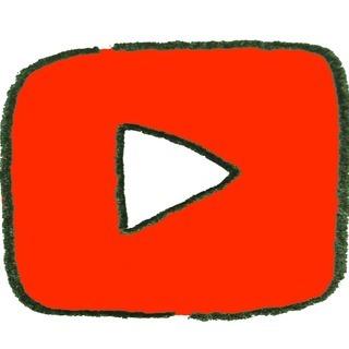 【動画編集します】YouTuber募集【チャンネル運営します】