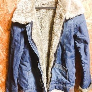 ジャケット メンズ freeサイズ LC011507