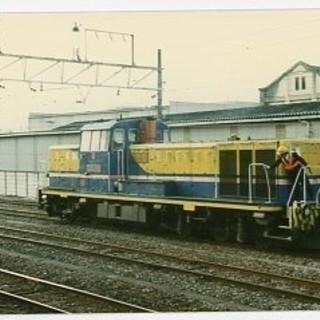 鉄道写真 5枚セット 国鉄形メイン5枚セットB