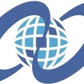 外国人技能実習生への入国後講習の日本語講師を募集しています!