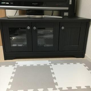 ニトリ テレビ台 テレビボード