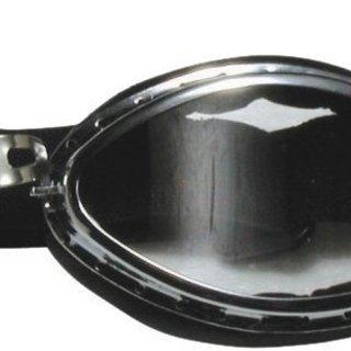 新品 ヘルメット用ゴーグル フライトキャップ 帽子 用 TNK工業...