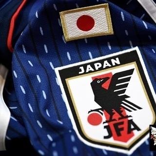 【本日1.17(木)22:30~】-サッカー日本代表 vs ウズベ...
