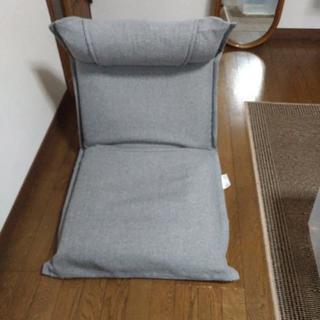 座椅子(中古)