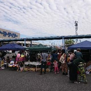 アドバンスモール松阪周年祭