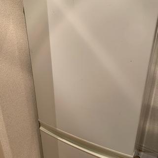 冷蔵庫・洗濯機・電子レンジ 取りに...