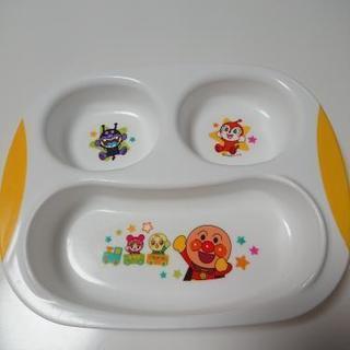 子供用食器セット ランチプレート
