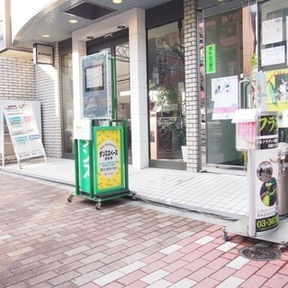 墨田区菊川の社交ダンススタジオ生徒募集中!