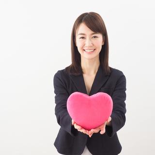 【静岡】運命の恋、見逃していませんか?【DNAマッチング】~無料個...