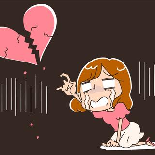 【岡山】運命の恋、見逃していませんか?【DNAマッチング】~無料...