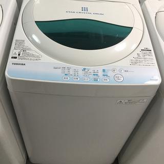 【送料無料・設置無料サービス有り】洗濯機 TOSHIBA AW-B...