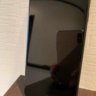 iphone7Plus256JB早い物勝ち