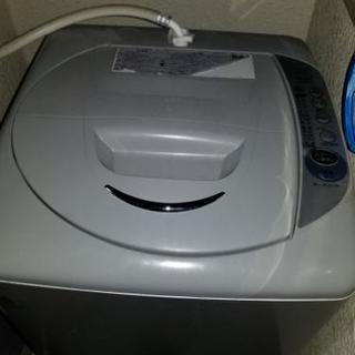 洗濯機 無料 家まで引き取りに来て...
