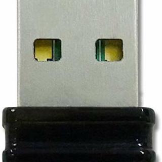 PLANEX 11n/g/b対応 150Mbpsハイパワー無線LA...