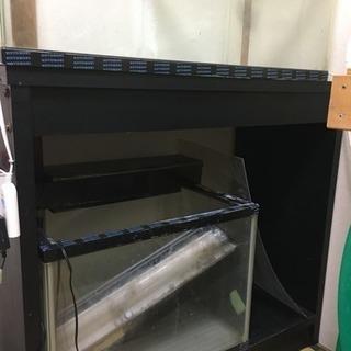 90センチ用の水槽台