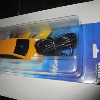 フィット USBマウス