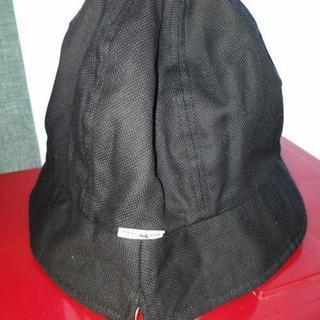 新品‼️帽子 レディース