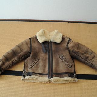 ★最終値下げ!★アヴィレックス B-3フライトジャケット …