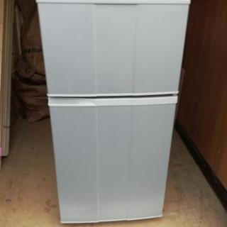 配送できます!小型冷蔵庫