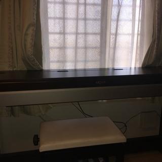 電子ピアノ ヤマハ YAMAHA ARIUS YDP-S31